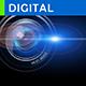 Inspiring Digital Technology - AudioJungle Item for Sale