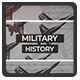 Military History - VideoHive Item for Sale