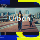 Action Urban - VideoHive Item for Sale