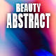 Abstract Beauty Piano Ident