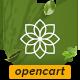 Beautico - Opencart Multi-Purpose Responsive Theme - ThemeForest Item for Sale