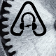 Transforming Industrial Logo - AudioJungle Item for Sale