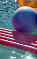 Pool Summertime Abstract - PhotoDune Item for Sale