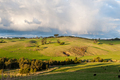 Farming Land - PhotoDune Item for Sale