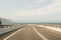 Sea Cliff Bridge, NSW, Australia - PhotoDune Item for Sale