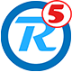 The Rock Logo