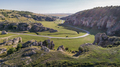 Dobrogea Gorges (Cheile Dobrogei), Romania - PhotoDune Item for Sale