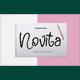 Novita - GraphicRiver Item for Sale