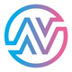 Netline - GraphicRiver Item for Sale
