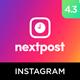 Instagram Media Planner - CodeCanyon Item for Sale