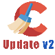 CCleaner Master APPLOCK V2 - CodeCanyon Item for Sale