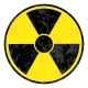 Nuclear Bomb Explosion - AudioJungle Item for Sale