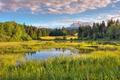 Alpine Lake in Bavaria - PhotoDune Item for Sale