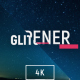 Glitch Sliced Opener - VideoHive Item for Sale