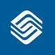 Promotal - Digital Marketing Agency - ThemeForest Item for Sale