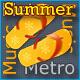 Pop Summer