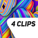 Trippy Color - VideoHive Item for Sale