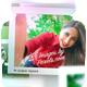 Fresh Holiday photography Slides v2 - VideoHive Item for Sale