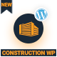 Construction WordPress | BuildPlus - ThemeForest Item for Sale