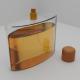 Perfume - 3DOcean Item for Sale