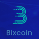 Bixcoin : WordPress theme for Cryptocurrency - ThemeForest Item for Sale