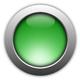 Opener Logo