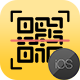 QRcode Scanner | iOS QR Code/Barcode Reader and Creator Application - CodeCanyon Item for Sale