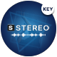 Stereo Music Keynote Template - GraphicRiver Item for Sale