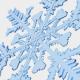 Snowflake - 3DOcean Item for Sale
