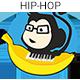 Relaxing Hip-Hop