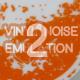Vinyl Noise Emulation 2