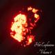 Hit Explosions Volume 1