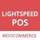 WooCommerce Lightspeed POS Integration Plugin - CodeCanyon Item for Sale
