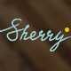 Sherry – Responsive Email + StampReady, MailChimp & CampaignMonitor Compatible Files - ThemeForest Item for Sale