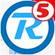 For Corporate Logo - AudioJungle Item for Sale