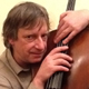 Elegie for cello by Gabriel Faure