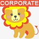 Inspiring motivation corporate - AudioJungle Item for Sale