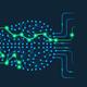 Artificial Intelligence Design Concept - GraphicRiver Item for Sale
