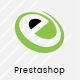 eDevice - Multipurpose Prestashop 1.7 Responsive Theme - ThemeForest Item for Sale
