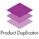 WooCommerce Product Duplicator - CodeCanyon Item for Sale