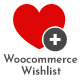 WooCommerce Wishlist & Add to Favourite - CodeCanyon Item for Sale