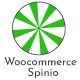 Woocommerce Spin to Win Wheel - Spinio - CodeCanyon Item for Sale