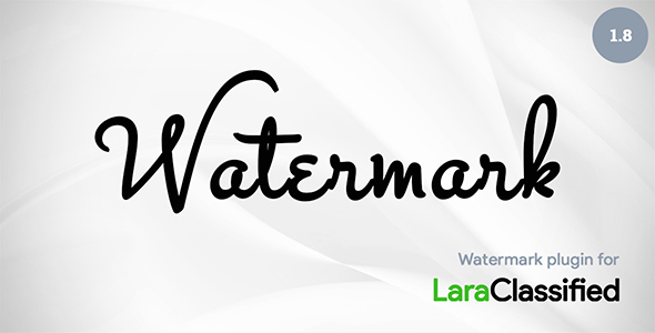 Watermark Plugin or Hire Freelancers from FreelancerCV.com