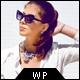 Gilda - Model Agency WordPress CMS Theme - ThemeForest Item for Sale