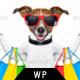Pet Store - WordPress WooCommerce Theme - ThemeForest Item for Sale