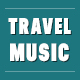 Travel Acoustic Music