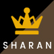 Sharan - Hotel & Resort Booking - ThemeForest Item for Sale