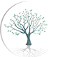 Tree Logo | After Effects Template - VideoHive Item for Sale