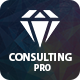 Consuler - Consulting Finance Business Joomla Template - ThemeForest Item for Sale