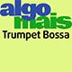 Trumpet Bossa